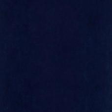 Бархат ткань для мебели ritz 5436 marinbla, темно-синий