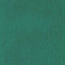 Бархат ткань для мебели ritz 5724 gron, зеленый