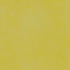 Бархат ткань для мебели ritz 6100 ljusgron, желто-зеленый
