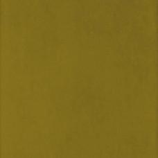 Бархат ткань для мебели ritz 7270 olivgron, оливковый