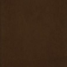 Бархат ткань для мебели ritz 8469 brun, коричневый