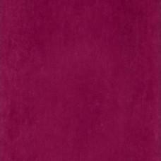 Бархат ткань для мебели ritz 9417 cerise, вишневый