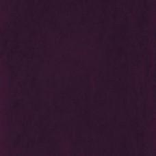 Бархат ткань для мебели ritz 9622 violett, фиолетовый