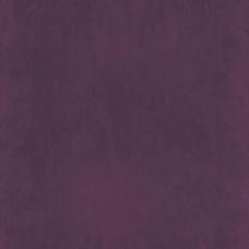 Бархат ткань для мебели ritz 9848 bla-lila, сине-фиолетовый