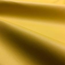 Экокожа Рустика желтая 766
