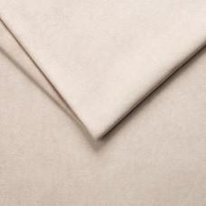 Мебельная замша водоотталкивающая salvador  02 beige, бежевый