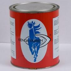 Клей SAR 30E 1кг (полихлоропреновый клей «наирит»)