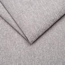 Рогожка обивочная ткань для мебели stella 12 ecru, серый