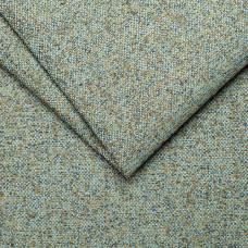 Рогожка обивочная ткань для мебели stella 13 mint, цвет мяты