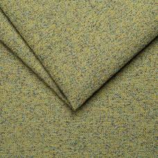 Рогожка обивочная ткань для мебели stella 15 lime, лайм
