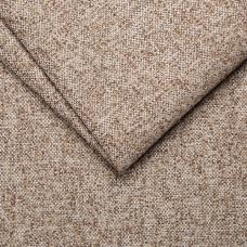 Рогожка обивочная ткань для мебели stella 08 natural, бежевый