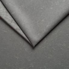 Микровельвет ткань для мебели suedine 1008 grey, серый