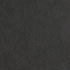 Микрофибра ткань для обивки мебели алькала (aloba) 1024 dk. Grey, темно-серая