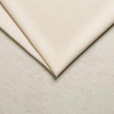 Микровельвет ткань для мебели suedine 1219 new cream, кремовый