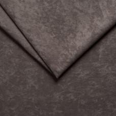 Микровельвет ткань для мебели suedine 4001 elephant, темно-серый