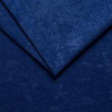 Микровельвет ткань для мебели suedine 9 cobalt, кобальт