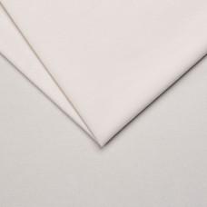 Обивочная ткань для мебели триковелюр swing 01 cream, кремовый