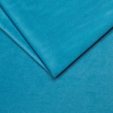 Обивочная ткань для мебели триковелюр swing 11 lagoon, голубой