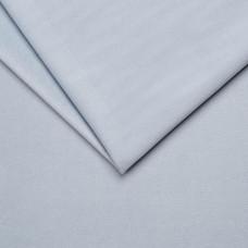 Обивочная ткань для мебели триковелюр swing 12 pastel blue, пастельный голубой