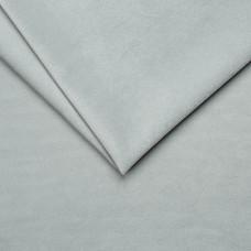 Обивочная ткань для мебели триковелюр swing 15 mint, цвет мяты
