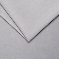 Обивочная ткань для мебели триковелюр swing 16 silver, серебро