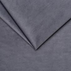 Обивочная ткань для мебели триковелюр swing 18 anthracite, антрацит