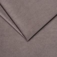 Обивочная ткань для мебели триковелюр swing 04 rabbit, серый