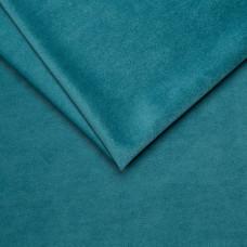 Обивочная ткань для мебели триковелюр swing 09 lazur, лазурный