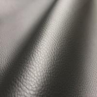 Торпедная безосновная кожа (термокожа) графит 0,9 мм