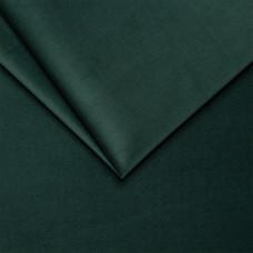Обивочная ткань для мебели велюр Tiffany 10 Dk.Green