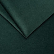 Мебельная ткань для обивки велюр Tiffany 10 Dk.Green