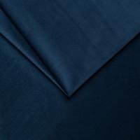 Обивочная ткань для мебели велюр Tiffany 11 Blue