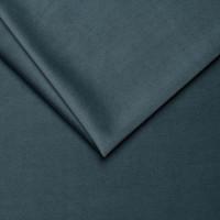Обивочная ткань для мебели велюр Tiffany 12 Azur