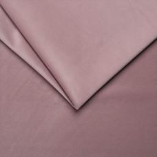 Обивочная ткань для мебели велюр Tiffany 14 Flamingo