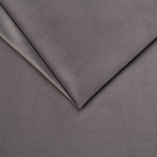 Обивочная ткань для мебели велюр Tiffany 16 Grey