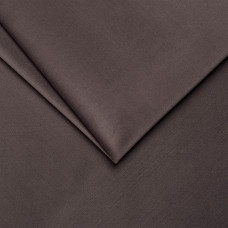 Обивочная ткань для мебели велюр Tiffany 17 Elephant