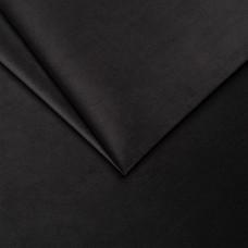 Обивочная ткань для мебели велюр Tiffany 19 Graphite