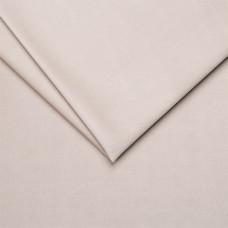 Обивочная ткань для мебели велюр Tiffany 01 Cream