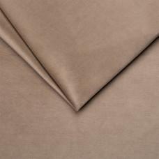 Обивочная ткань для мебели велюр Tiffany 03 Mika