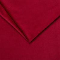 Мебельная ткань для обивки велюр Tiffany 07 Dk.Red
