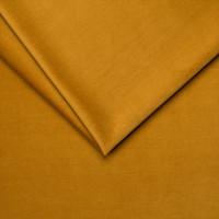 Мебельная ткань для обивки велюр Tiffany 08 Mustard
