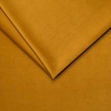 Обивочная ткань для мебели велюр Tiffany 08 Mustard