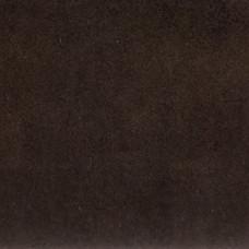 Обивочная ткань для мебели велюр Trinity 08 dk. brown, темно-коричневый
