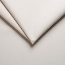 Обивочная ткань для мебели велюр Trinity 01 Cream, кремовый