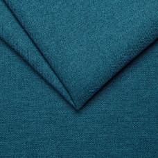 Обивочная ткань микрофибра twist 12 petrol, синий