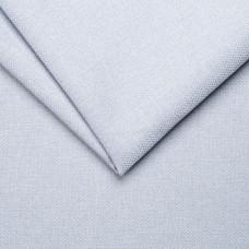 Обивочная ткань микрофибра twist 17 pastel blue, пастельный голубой