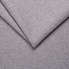 Обивочная ткань микрофибра twist 19 lt. grey, светло-серый