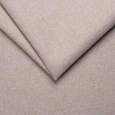 Обивочная ткань микрофибра twist 02 beige, бежевый
