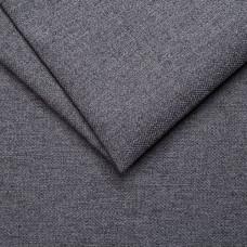 Обивочная ткань микрофибра twist 20 grey, серый