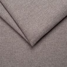 Обивочная ткань микрофибра twist 03 rabbit, серый
